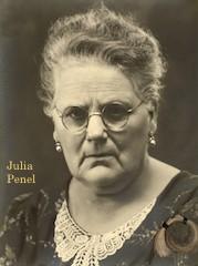 Julia Penel kopie