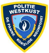 PolitieWestkust