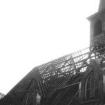 St.Antoniuskapel10