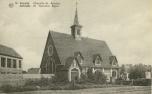 St.Antoniuskapel5