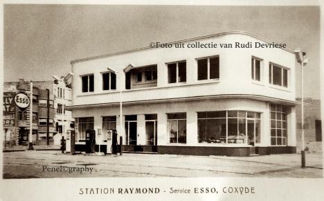 Station Raymond (1)