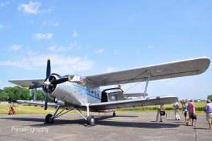 Antonov1