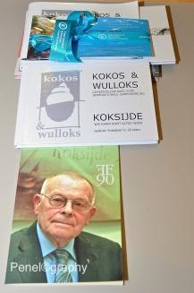 Kokos&Wulloks1