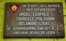 08/09/1944