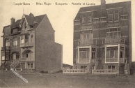 Albertplein 5