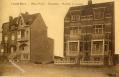 Albertplein 8