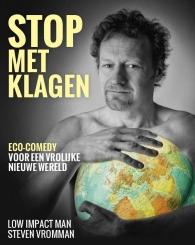 ecocomedy stop met klagen (1) _ progr Duinenhuis