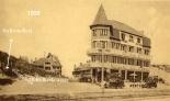 Hotel Gustave0