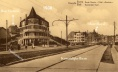 Hotel Gustave1