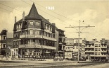 Hotel Gustave3
