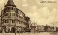 Hotel Gustave4