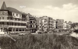 Hotel Gustave5