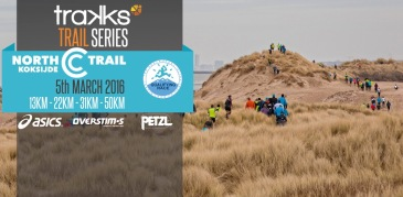 NorthCtrail – Sportevents : trailrunning – triathlon – MTB