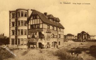 Zeedijk-Lucionplein (0)