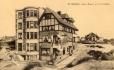 Zeedijk-Lucionplein (4)