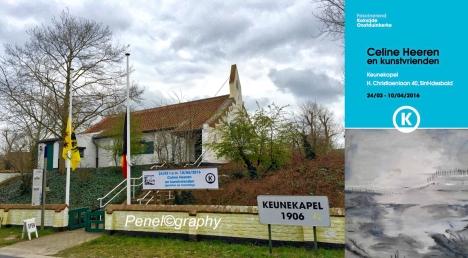 Keunekapel-Heeren