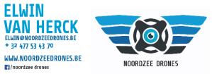 noordzeedrones-elwin_klein[ghdc][49]