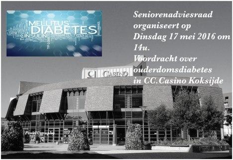 casino-diabetes