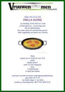 Paella 18-5 kopie
