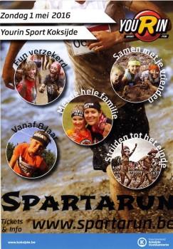Spartarun1