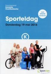 Sportelen