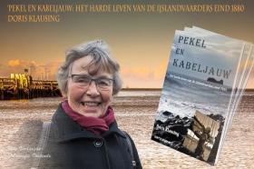 Doris Klausing - Pekel en kabeljauw