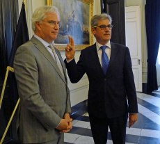 Eedaflegging-burgemeester-Geert-Vanden-Broucke