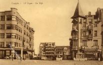 Hotel de la Digue05