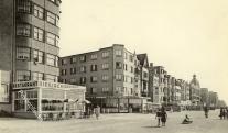 Hotel de la Digue08