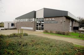 IWVA station Torreele kopie