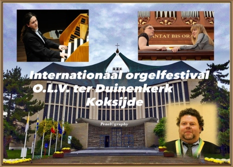 Orgelfestival2