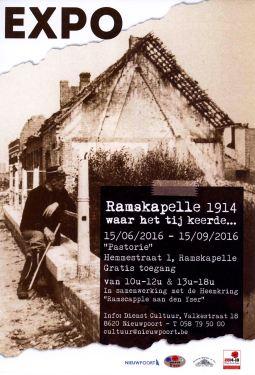 Ramskapelle (1)