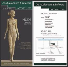 Nude-3