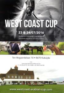 westcoastcup1