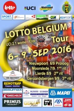 Lottotour kopie