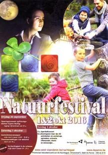 natuurfestivalDP kopie
