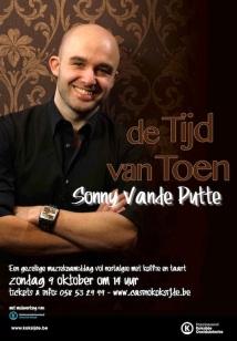 16-10-09-sonny-vande-putte-web