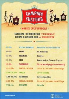 campingcultuur1-kopie