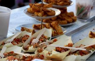 culinaire-promenade5