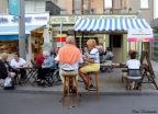 culinaire-promenade7