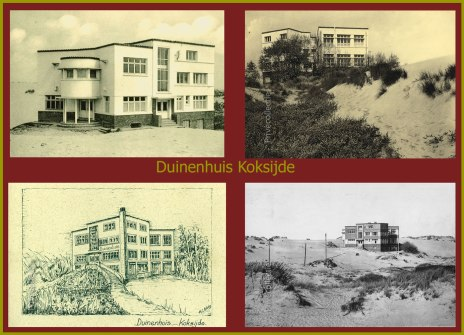 duinenhuiskaart2
