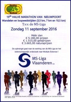 halvemarathon