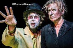 16-10-22_het_kip_-_vrouwen_van_de_zolder_scene_7_c_thomas_dhanens_medium