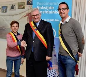 burgemeester-schepen-en-kinderburgemeester-1