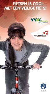 fietsen-is-cool-met-een-veilige-fiets