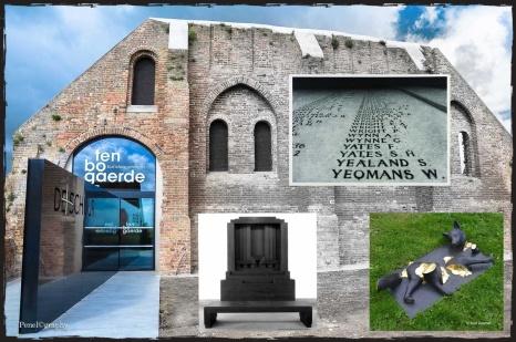 monumentenvan-de-dood