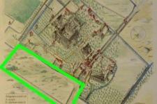 museumwerking-abdijmuseum-ten-duinen-1138