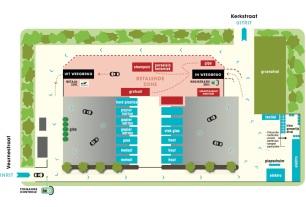 ontwerp-plattegrond-milieupark-koksijde