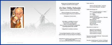 willy-deltombe-2
