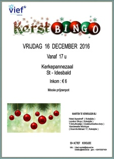 2-affiche-kerstbingo-552